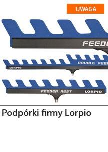 Podpórki Lorpio