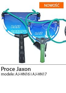 Proce Jaxon