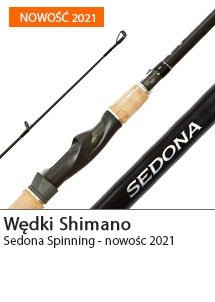 Sedona Spinning