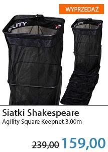 Siatka Shakespeare