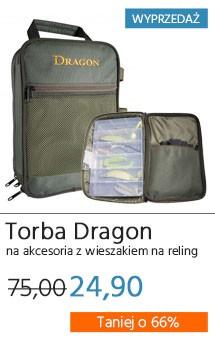 Torba Dragon