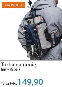 Torba Rapala