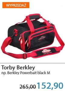Torby Berkley