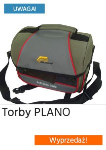 Torby Plano
