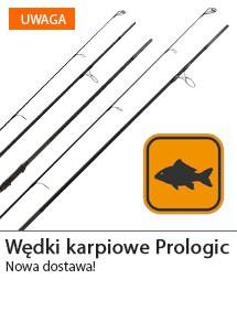 Wędki Prologic